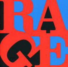 Rage Against The Machine レイジアゲインストザマシーン / Renegades 輸入盤 【CD】