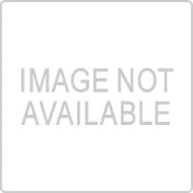 Gaz Coombes ギャズクームス / Matador 輸入盤 【CD】