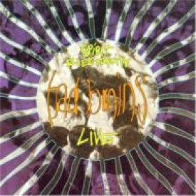 Bad Brains バッドブレインズ / Spirit Electr. 輸入盤 【CD】