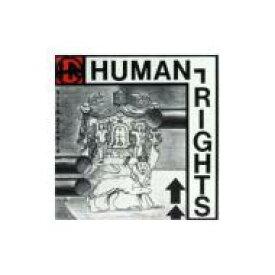 HR (Rock) / Hr 輸入盤 【CD】
