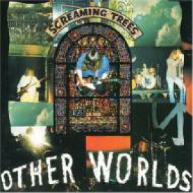 Screaming Trees / Other 輸入盤 【CD】