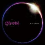 【送料無料】 Mardelas / Mardelas I 【CD】