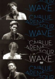 "CNBLUE シーエヌブルー / 2014 ARENA TOUR ""WAVE"" @OSAKA-JO HALL (DVD) 【DVD】"