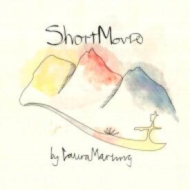 Laura Marling ローラマーリング / Short Movie 【CD】