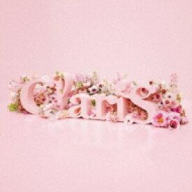【送料無料】 ClariS クラリス / ClariS 〜SINGLE BEST 1st〜 【完全生産限定盤】(CD +ClariSねんどろいどぷち 4タイプ クリアver.付) 【CD】