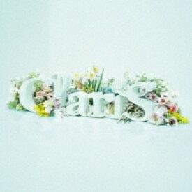 【送料無料】 ClariS クラリス / ClariS 〜SINGLE BEST 1st〜 【初回生産限定盤】(CD +全シングルのMusic Video収録DVD付) 【CD】