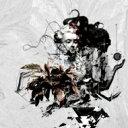 【送料無料】 DELUHI デルヒ / VANDALISM [Σ] 【CD】