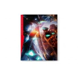 【送料無料】 アルドノア・ゼロ 10 【完全生産限定版】 【BLU-RAY DISC】