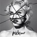 【送料無料】 Madonna マドンナ / Rebel Heart (2枚組アナログレコード) 【LP】