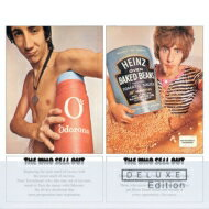 The Who フー / Who Sell Out (アナログレコード) 【LP】