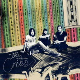 Cribs クリブス / For All My Sisters 【CD】