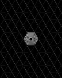 【送料無料】 EXO / EXO FROM. EXOPLANET#1 - THE LOST PLANET IN JAPAN 【初回限定盤】 (Blu-ray+フォトブック) 【BLU-RAY DISC】