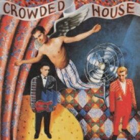 Crowded House クラウデッドハウス / Crowded House 【SHM-CD】