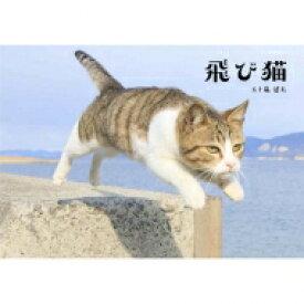 飛び猫 / 五十嵐健太 【本】