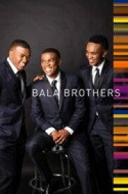 Bala Brothers / Bala Brothers 【BLU-RAY DISC】
