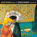 Oscar Peterson オスカーピーターソン / Plays The George Gershwin Songbook 輸入盤 【CD】