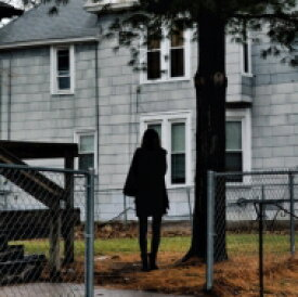 Tallest Man On Earth / Dark Bird Is Home 輸入盤 【CD】