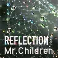 【送料無料】 Mr.Children / REFLECTION {Drip} (CD)【通常盤】 【CD】