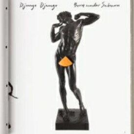 Django Django / Born Under Saturn 輸入盤 【CD】