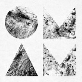 【送料無料】 Of Monsters And Men / Beneath The Skin (15Tracks)(Deluxe Edition) 輸入盤 【CD】