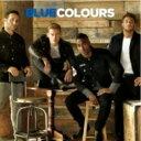 【送料無料】 Blue ブルー / Colours 【CD】