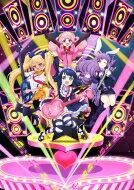【送料無料】 SHOW BY ROCK!! 3 【イベントチケット優先販売申込券封入】 【BLU-RAY DISC】
