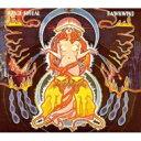 【送料無料】 Hawkwind ホークウィンド / Space Ritual (紙ジャケット) 【Hi Quality CD】