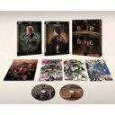 【送料無料】 デューン / 砂の惑星 日本公開30周年記念特別版 Blu-rayボックス 【BLU-RAY DISC】