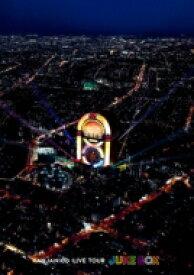 関ジャニ∞ / KANJANI∞ LIVE TOUR JUKE BOX 【DVD】