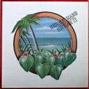 Herbie Mann ハービーマン / Reggae 2 【CD】