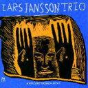 Lars Jansson ラーシュヤンソン / Window Towards Being 輸入盤 【CD】