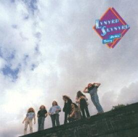 Lynyrd Skynyrd レイナードスキナード / Nuthin' Fancy (180グラム重量盤レコード) 【LP】