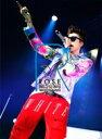【送料無料】 WOOYOUNG (From 2PM) / WOOYOUNG (From 2PM) Japan Premium Showcase Tour 201...