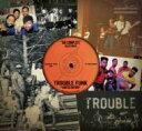 【送料無料】 Trouble Funk / Complete Collection Of Trouble Funk 輸入盤 【CD】