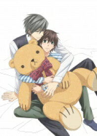 【送料無料】 純情ロマンチカ3 第2巻 Blu-ray【初回生産限定版】 【BLU-RAY DISC】