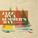 Jazz On A Summer's Day (+CD) 【DVD】