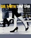【送料無料】 Sonny Clark ソニークラーク / Cool Struttin' 【BLU-RAY AUDIO】