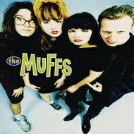 【送料無料】 Muffs / Muffs 輸入盤 【CD】