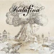 【送料無料】 Kalafina カラフィナ / far on the water 【通常盤】 【CD】