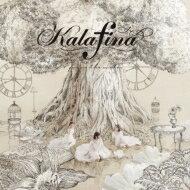 Kalafina カラフィナ / far on the water 【完全生産限定盤 / アナログ盤】 【LP】