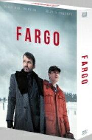 【送料無料】 FARGO / ファーゴ DVDコレクターズBOX 【DVD】