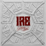 Parkway Drive / Ire 輸入盤 【CD】