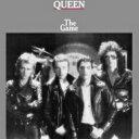 Queen クイーン / Game (アナログレコード) 【LP】