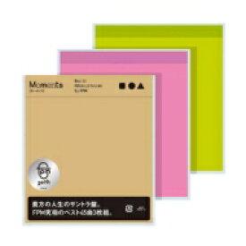 【送料無料】 Fantastic Plastic Machine FPM / Moments [Best 45 fabulous tracks by FPM] (3CD) 【CD】
