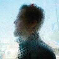 Glen Hansard / Didn't He Ramble 輸入盤 【CD】