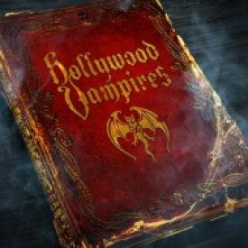 Hollywood Vampires / Hollywood Vampires 【LP】