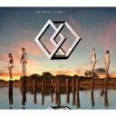 CRYSTAL LAKE / THE SIGN 【CD】