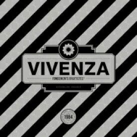 【送料無料】 Vivenza / Fondements Bruitistes (+book) 輸入盤 【CD】