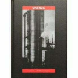 【送料無料】 Vivenza / Realites Servomecaniques (+book) 輸入盤 【CD】