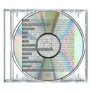 【送料無料】 KOHH / DIRT 【CD】